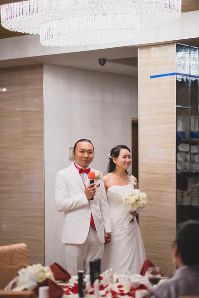 GM Wedding R Color-40.jpg