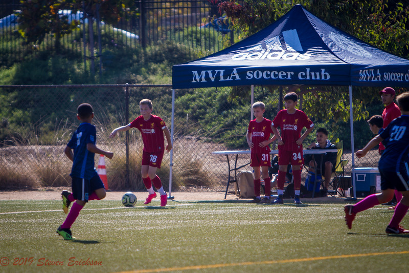 MVLA Tournament  LFC vs Blues FC Oct 2019-3753.jpg