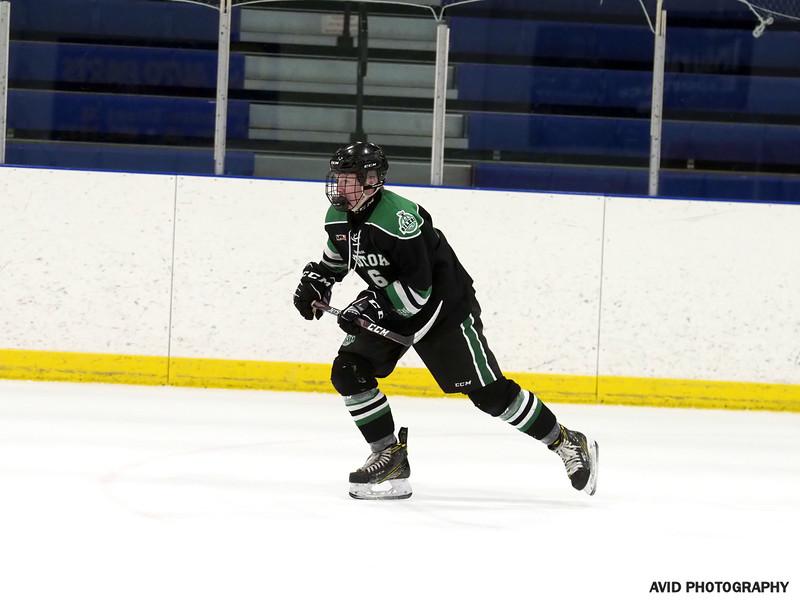 Okotoks Bowmark Oilers AAA Dec14 (31).jpg