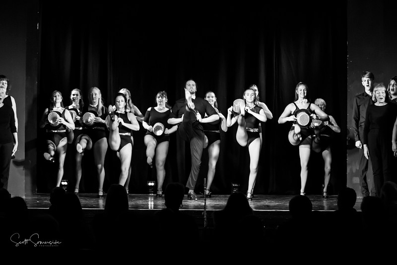 BnW_St_Annes_Musical_Productions_2019_229.jpg