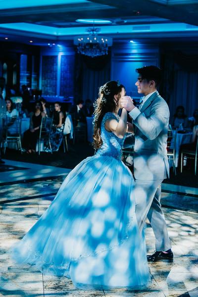 First Dance Part II-124.jpg