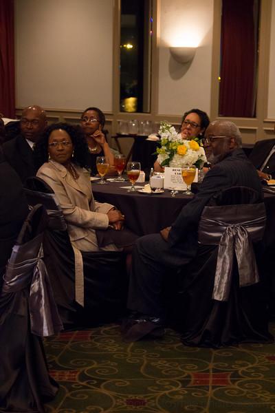 Pastor Will's Anniversary-201.jpg