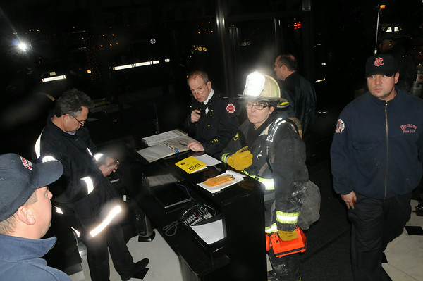 2012-12-27,  S-B  100 E Bellevue