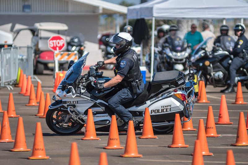 Rider 55-47.jpg