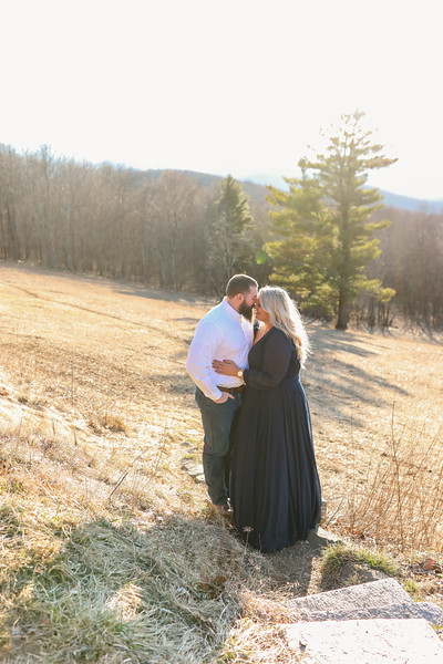 20200222-Lauren & Clay Engaged-131.jpg