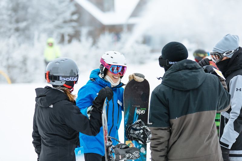 Ski School-1601.jpg