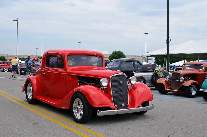 2011 Kentucky NSRA-1639.jpg