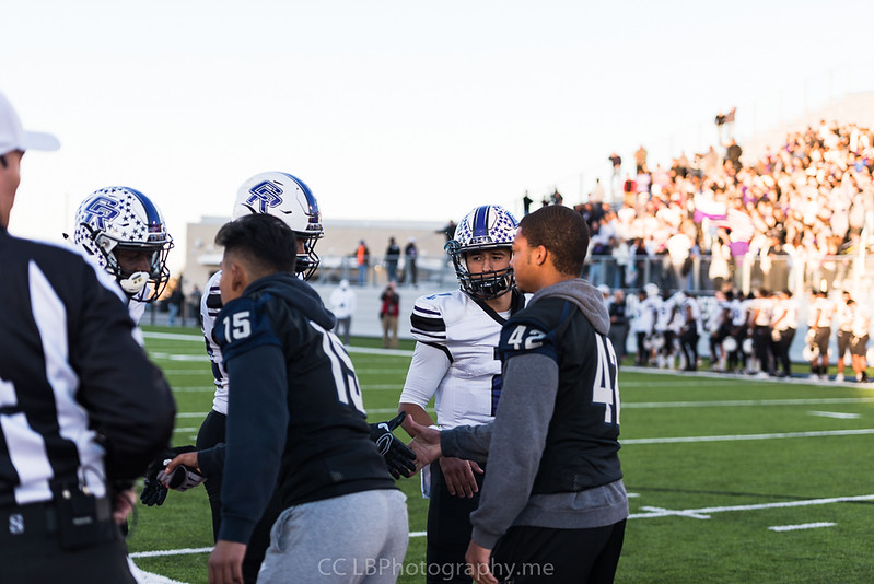 CR Var vs Hawks Playoff cc LBPhotography All Rights Reserved-1371.jpg