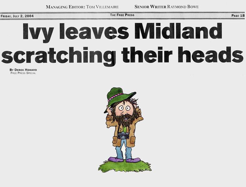 IVY Headline j2.jpg