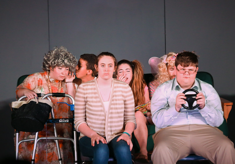 11-4-16 Evening of Comedy at SLMS-1884.jpg