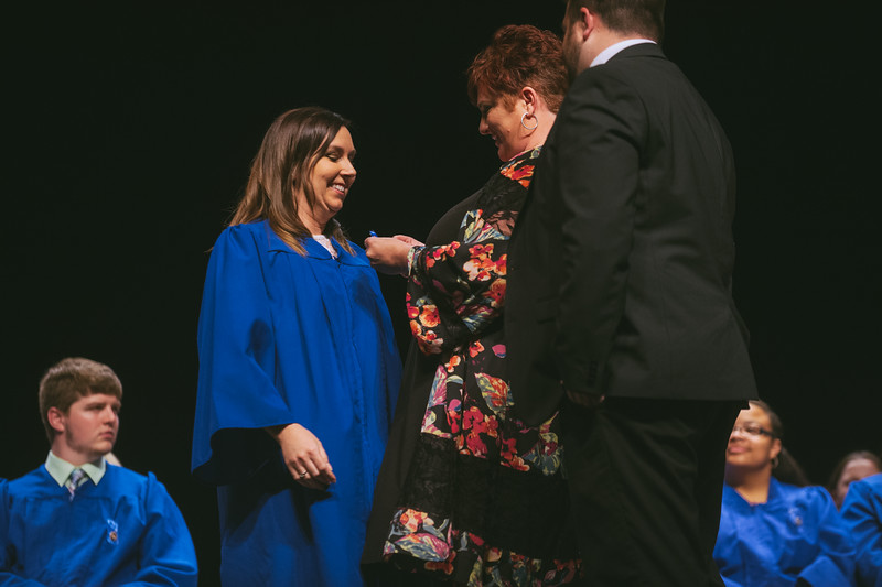May 11 2018_Nursing Pinning Ceremony 2018-7985.jpg