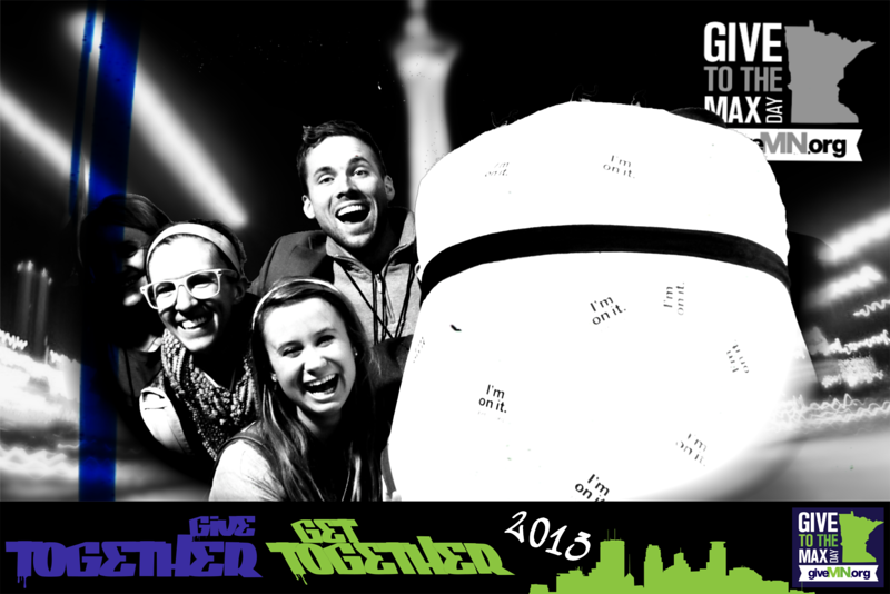 Give MN Give together Get together PLAYATTA 057.png
