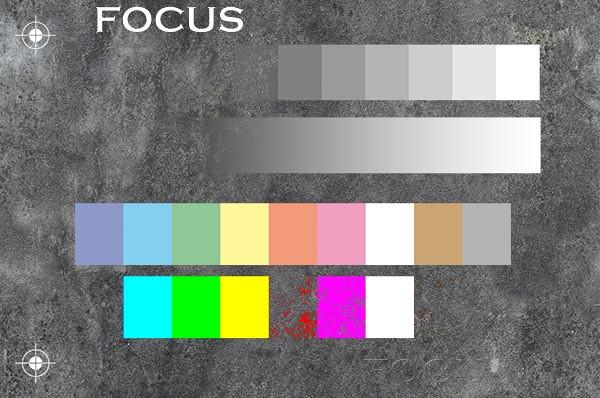 14 Test Overvloeien-Lichtere Kleur.jpg