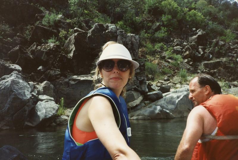 1996_RiverRafting_Gayle.jpg