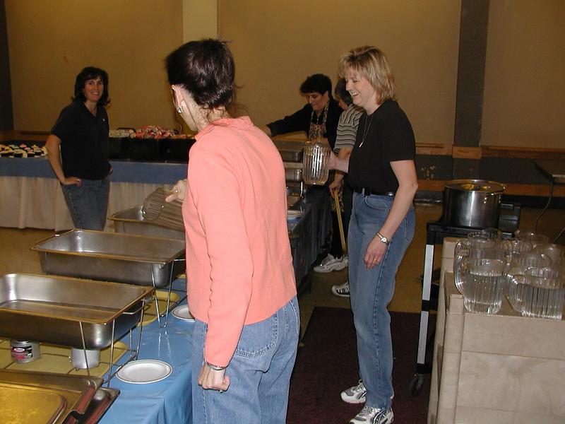 2003-03-30-Homeless-Lunch-Anniv_003.jpg