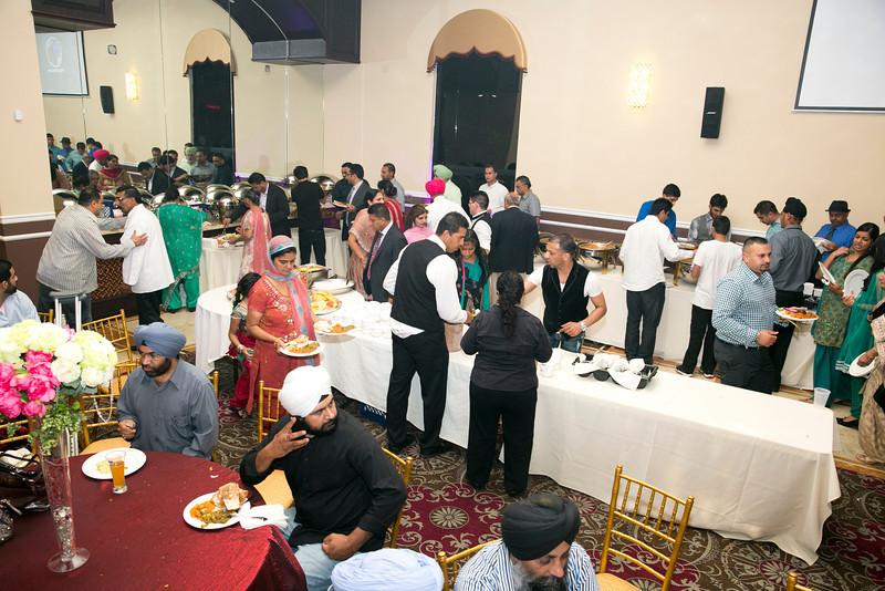 Mirage Banquet Hall_0299.jpg