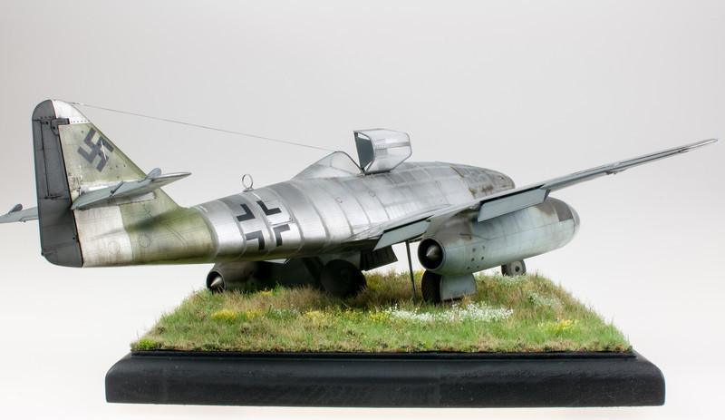 02-10-14 Me 262A-2a FINAL-22.jpg