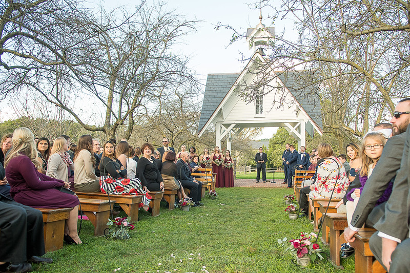 Ironstone Ranch Wedding 274.jpg