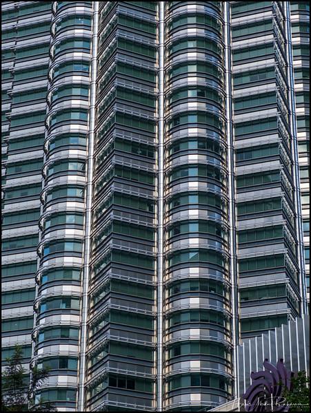 200109 CNY at Suria 19.jpg