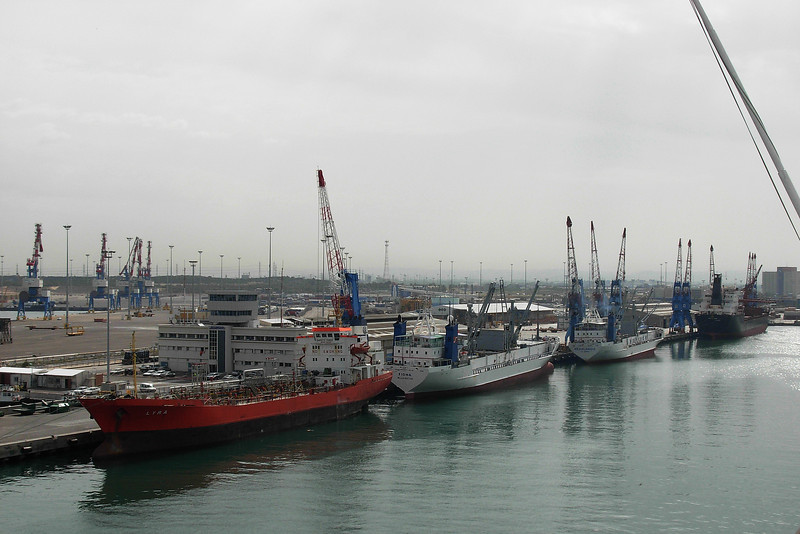 Ashdod Harbor 1.jpg