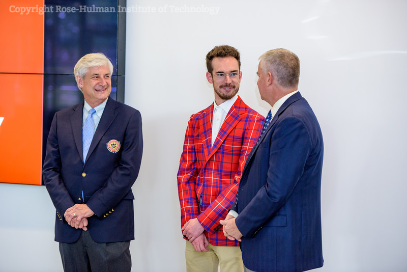 RHIT_Homecoming_2017_Heritage_Society_Jacket_Presentations-11017.jpg