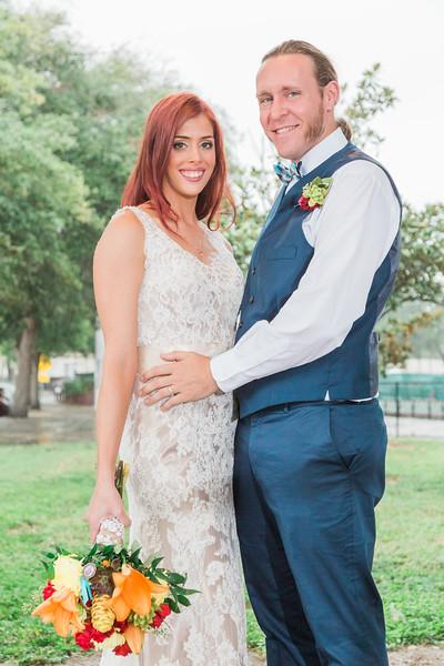ELP1015 Tara &Phill St Pete Shuffleboard Club wedding reception 57.jpg