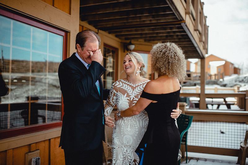 Requiem Images - Luxury Boho Winter Mountain Intimate Wedding - Seven Springs - Laurel Highlands - Blake Holly -474.jpg
