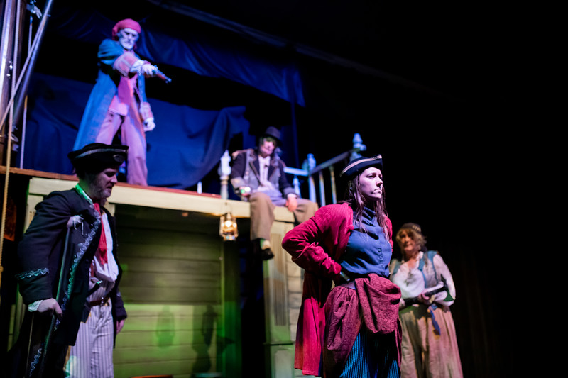 137 Tresure Island Princess Pavillions Miracle Theatre.jpg