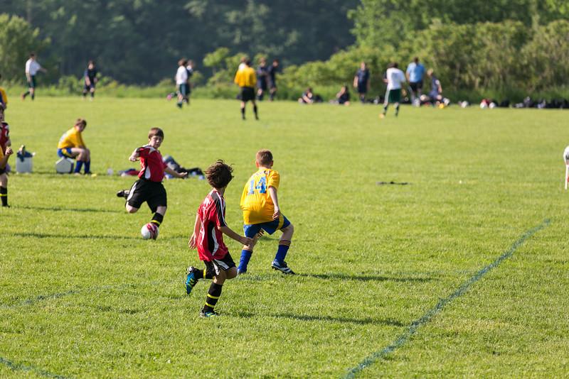 amherst_soccer_club_memorial_day_classic_2012-05-26-00853.jpg