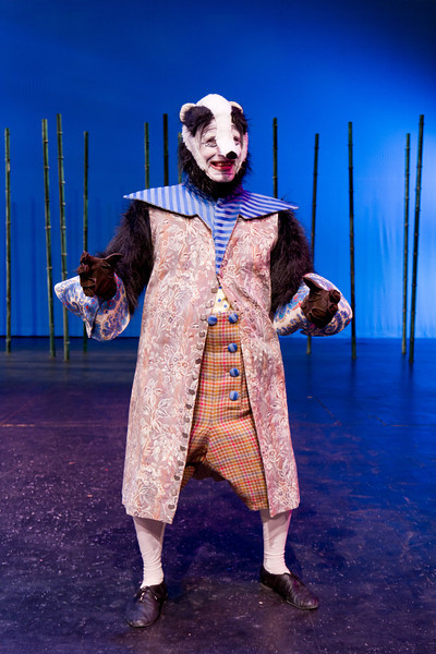Willows Costumes-2975.jpg