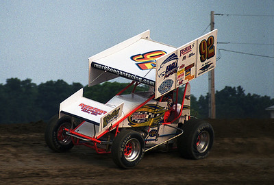 Attica 06-30-02 Ohio Speedweek