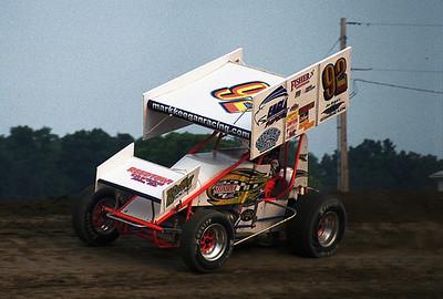 Attica 06-30-02 Ohio Speedweek