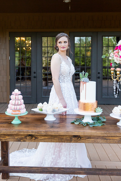 Daria_Ratliff_Photography_Styled_shoot_Perfect_Wedding_Guide_high_Res-119.jpg