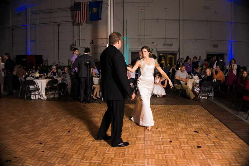 Reception (116 of 357).jpg