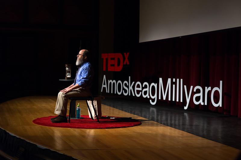 TEDXAM16-4383.jpg