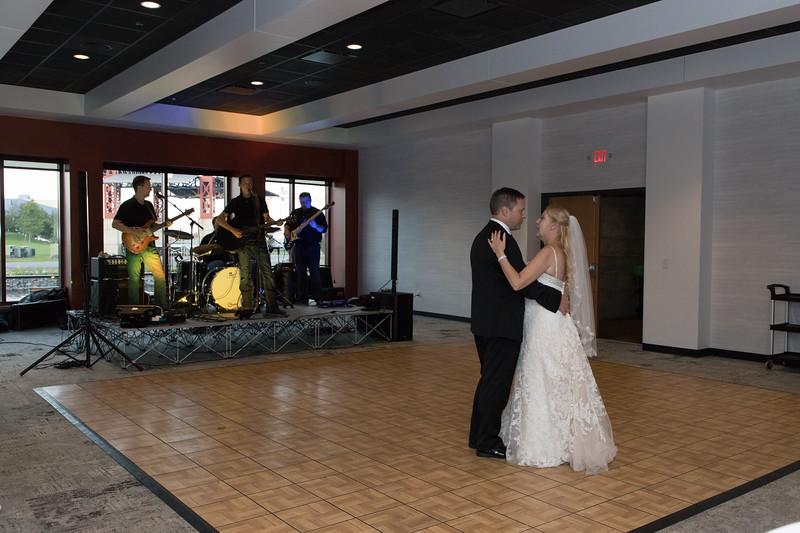 Lodle Wedding-457.jpg