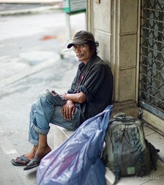 20110814_bangkok3_2082.jpg