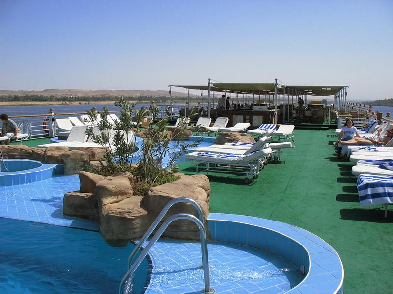 Egypt-317.jpg