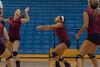 Varsity Volleyball vs  Keller Central 08_13_13 (503 of 530)