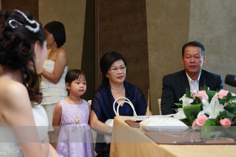 Siong Loong & Siew Leng Wedding_2009-09-26_0148.jpg