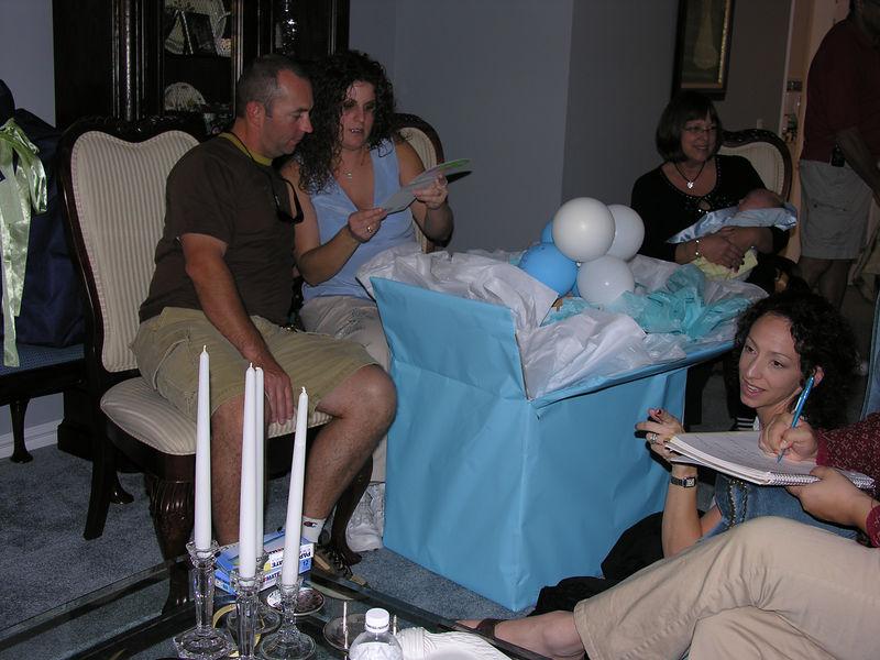Baby Shower 11-2005 057.jpg