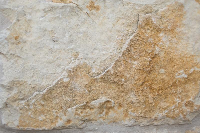Stone BH5A8605.jpg