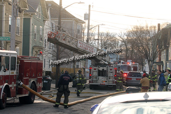 Providence- W/F Plain Street- 01/02/2020
