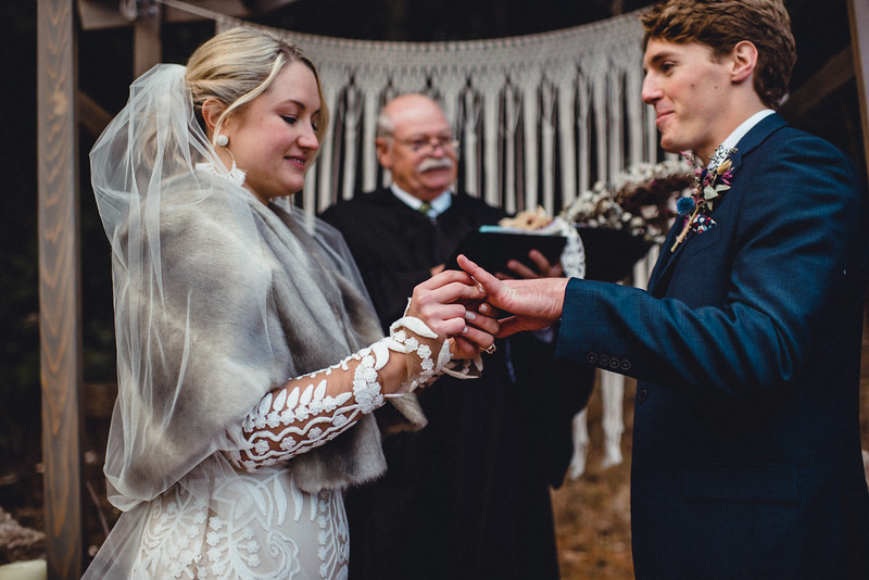Requiem Images - Luxury Boho Winter Mountain Intimate Wedding - Seven Springs - Laurel Highlands - Blake Holly -1077.jpg