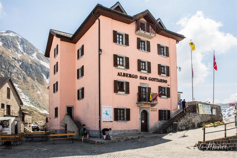 2017-05-29 Gotthard und Val Verzasca - 0U5A7762.jpg