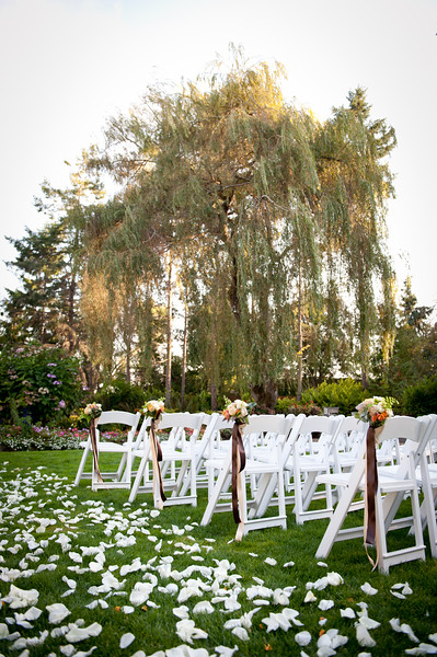 Kiana-lodge-clearwater-casino-pauslbo-bainbridge-wedding-carol-harrold-photography-18.jpg