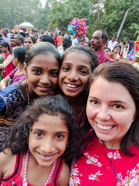 hindu festival sooronad-16.jpg