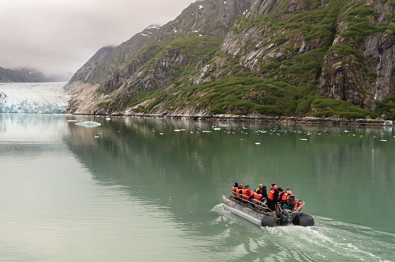 20170526-Alaska-01720.jpg