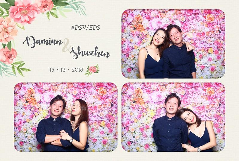 Vivid-with-Love-Wedding-of-Damian-&-Shuzhen-0037.jpg