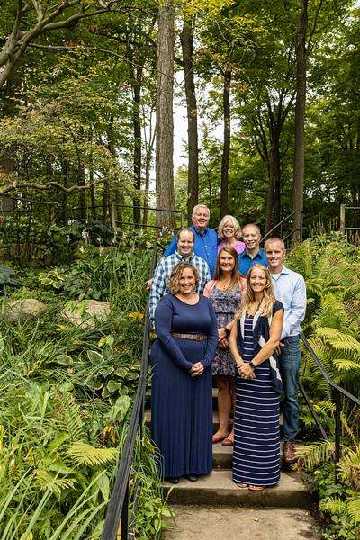 Post Family-18.jpg